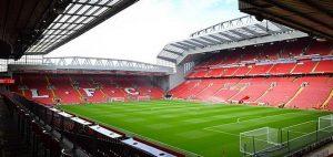 anfield-estadio-liverpool-osasuna