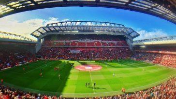 El Liverpool - Osasuna será retransmitido en castellano