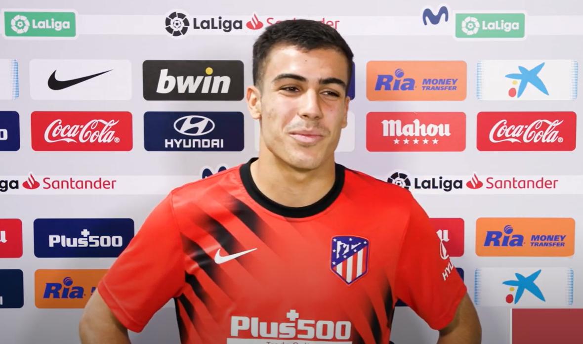 Las 4 claves del inminente acuerdo para el regreso de Manu Sánchez a Osasuna